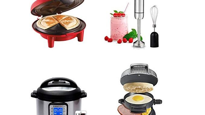 best-small-appliances